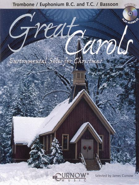 Great Carols