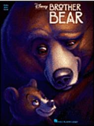 Highlights from Brother Bear