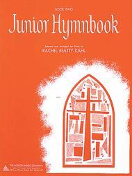 Junior Hymnbook
