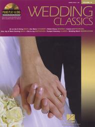 Wedding Classics