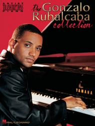 Gonzalo Rubalcaba Collection