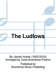 The Ludlows
