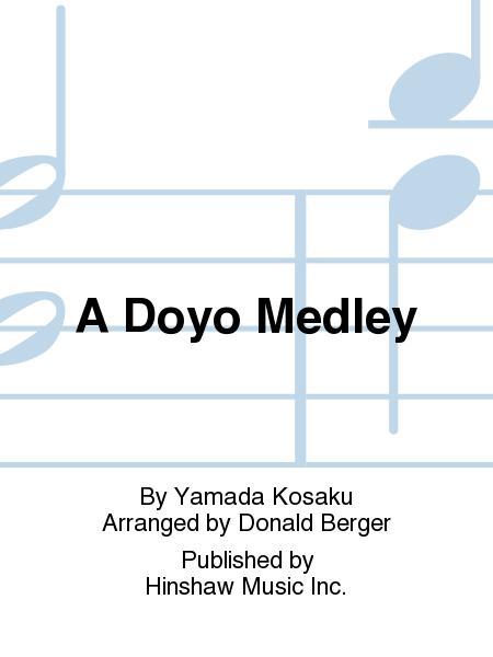 A Doyo Medley