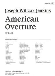 American Overture