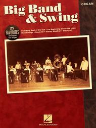 Big Band & Swing
