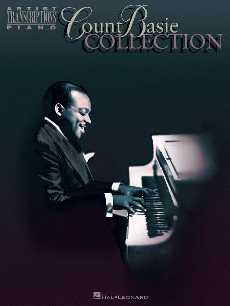 Count Basie Collection