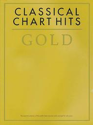 Classical Chart Hits Gold