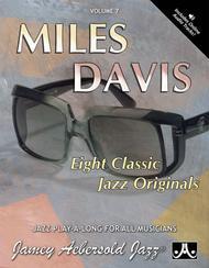 Volume 7 - Miles Davis