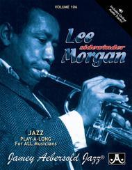 Volume 106 - Lee Morgan