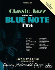 Volume 38 - Blue Note