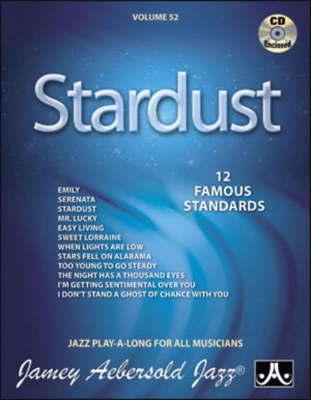 Volume 52 - Stardust