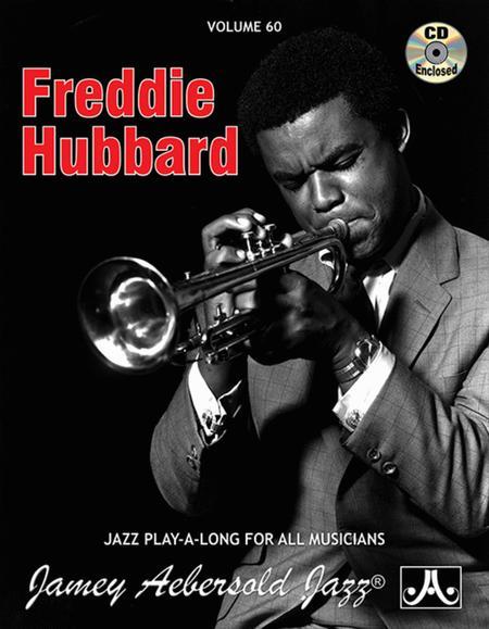 Volume 60 - Freddie Hubbard