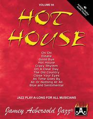 Volume 94 - Hot House