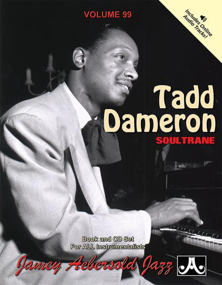 Volume 99 - Tadd Dameron