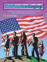 Get America Singing!