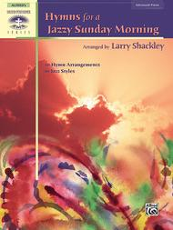Hymns for a Jazzy Sunday Morning