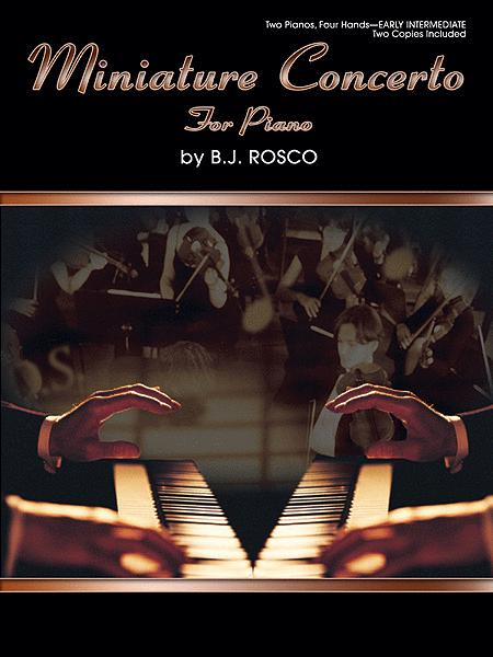 Miniature Concerto