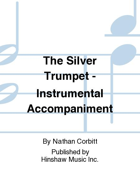 The Silver Trumpet - Instr.