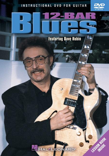 The 12-Bar Blues