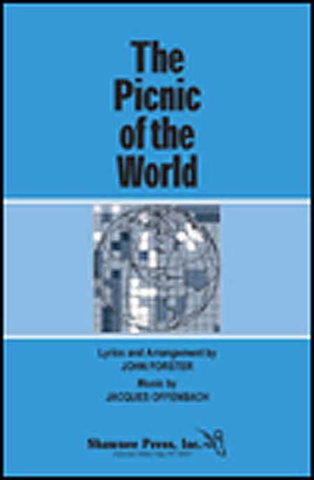Picnic of the World