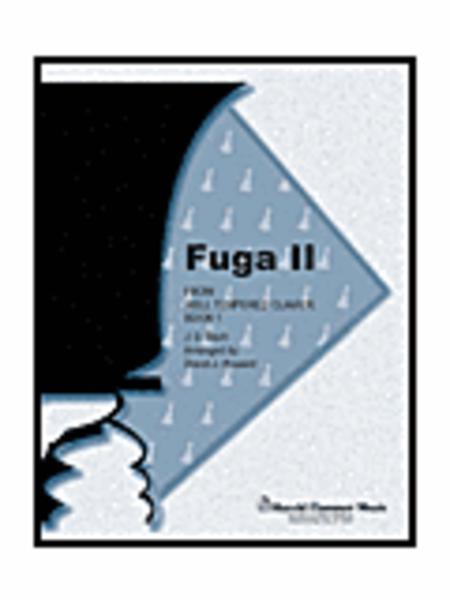 Fuga II