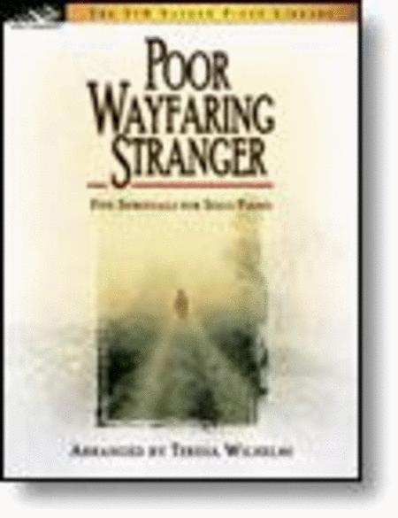 Poor Wayfaring Stranger (NFMC)