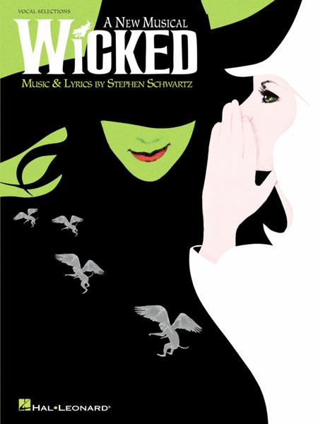 Wicked (Vocal Selections)