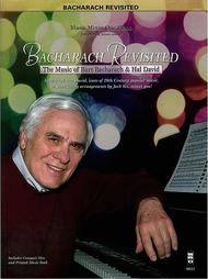 Bacharach Revisited