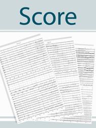 Sugar - Score