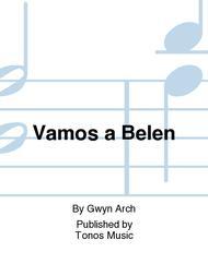 Vamos a Belen