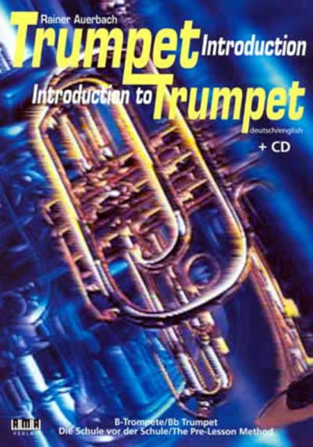 Introduction to Trumpet