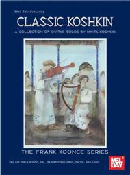 Classic Koshkin