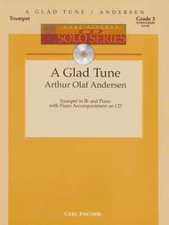 A Glad Tune
