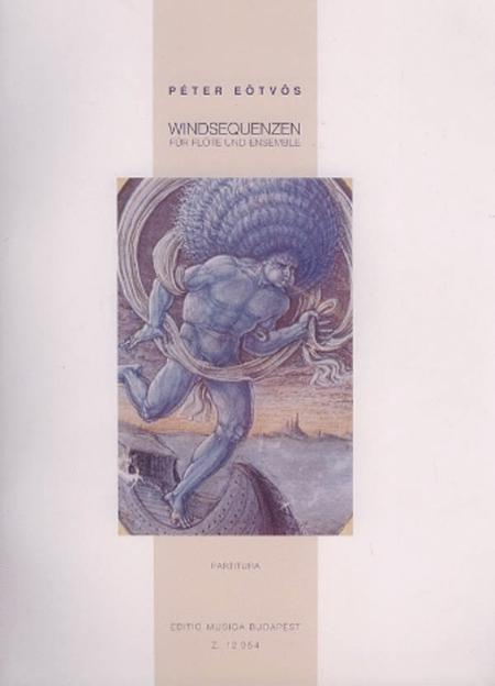 Windsequenzen - Sequences of the Wind (1975-2002)