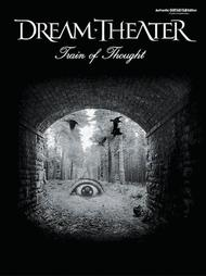 Dream Theater Songbook Pdf