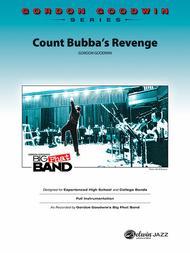 Count Bubba's Revenge
