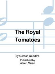 The Royal Tomatoes