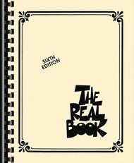 The Real Book - C Edition