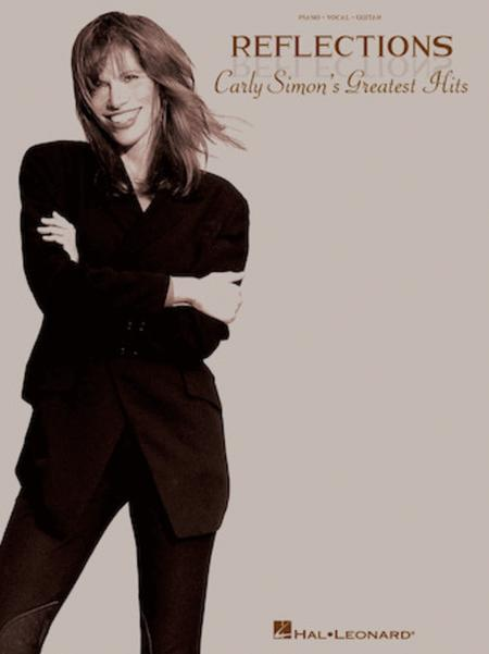 Reflections - Carly Simon's Greatest Hits