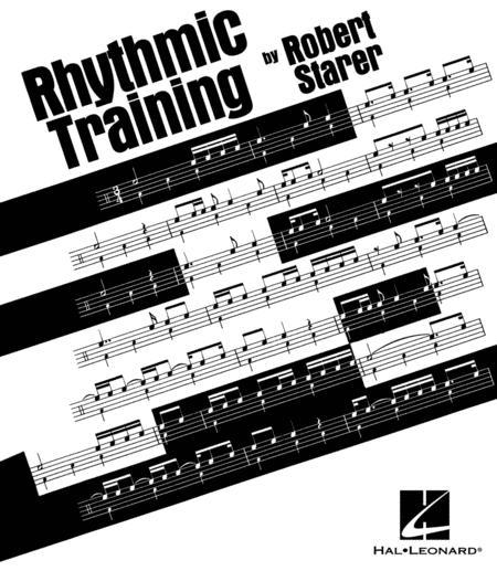 Rhythmic Training