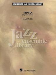 Trinita (Flugelhorn Feature)