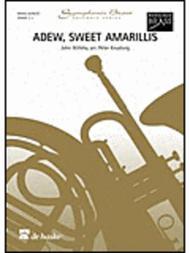 Adew, Sweet Amarillis