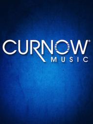 Finale for a Winter Festival