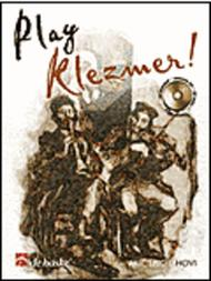 Play Klezmer! (Trumpet)