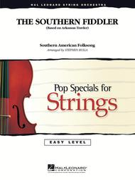 The Southern Fiddler