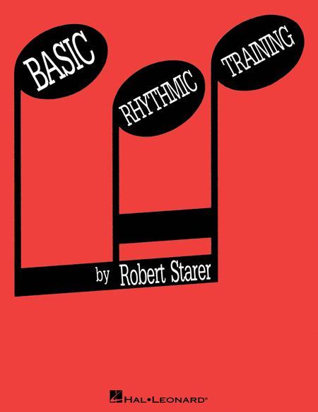 Basic Rhythmic Training