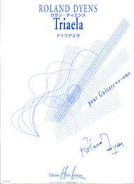 Triaela