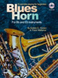 Blues Horn Ensemble