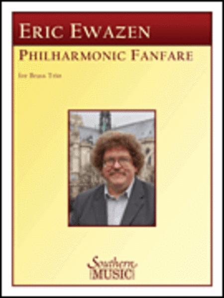 Philharmonic Fanfare