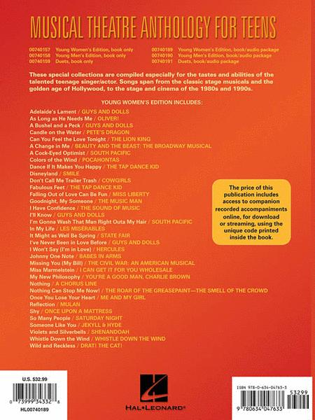 <br>Back cover